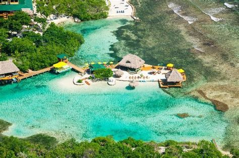 bid honduras key roatan all you need to before