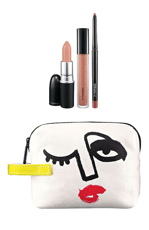 Ulta Launches Exclusive Philosophy Line Baby by Mac Illustrated Collection Nordstrom Exclusives