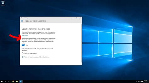install windows 10 reddit windows 10 tips for gamers how to save your bandwidth do
