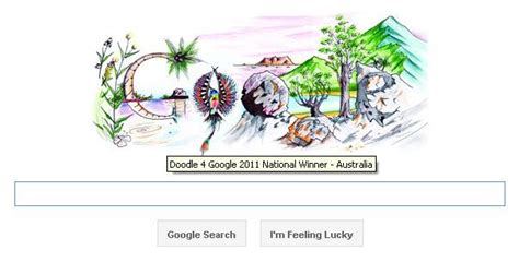 doodle 4 national winner 2011 from doodle 4 2011 national winner australia