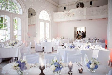 Garten Mieten Hochzeit Nrw by Ballkleider Hochzeitslocation Die Geheimtipps Der
