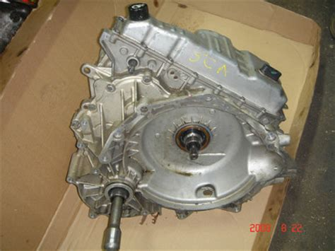 2003 saturn ion cvt transmission remove and replace the cvt transmission in a saturn vue