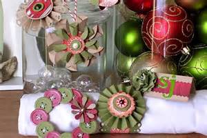 handmade christmas decorations ideas interior decorating