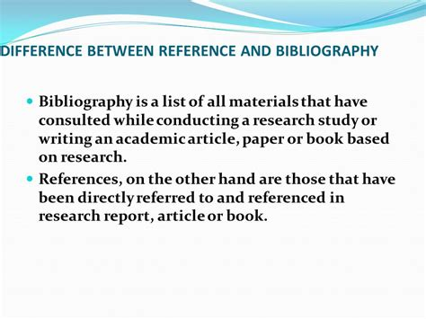 Difference Between Academic Essay And Journal Article by Writing A Research Article Report For Publication Ppt