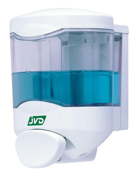 Distributeur De Savon by Distributeur De Savon Liquide Jvd 450ml Ii