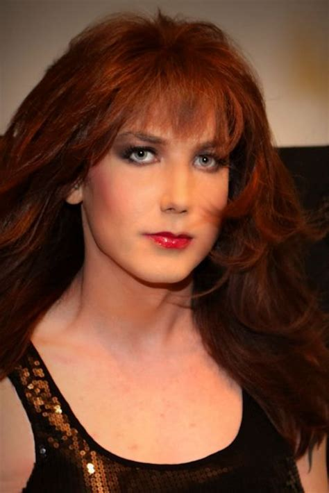 cross dressing makeover in dallas 1000 images about crossdressing service on pinterest
