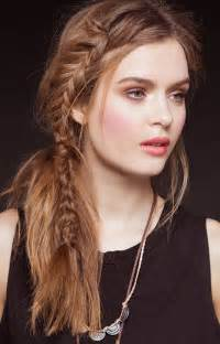 2015 hairstyles for 45 new hairstyles for women to try in 2016 her canvas