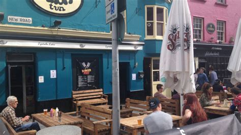 top bars in brighton best pubs in brighton bar guide from time out