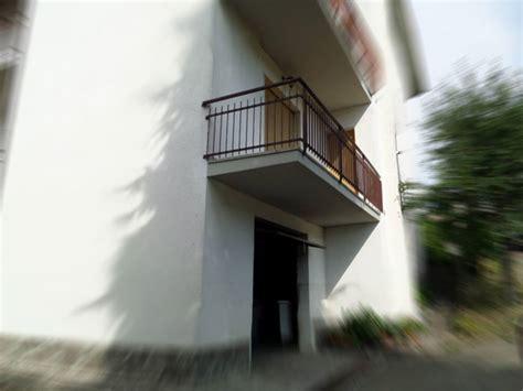 costo rifacimento terrazzo rifacimento balconi cento finale emilia ristrutturazione