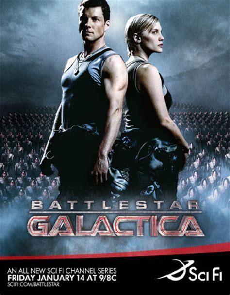 Battlestar Gagagagaga The Season Premierea Kic 2 by Battlestar Galactica Tv Series 2004 2009 Imdb