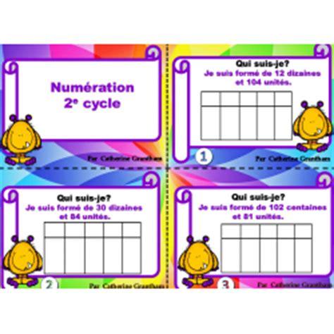 grammaire raisonne anglais 2708014285 28 cartes 224 t 226 ches math primaire