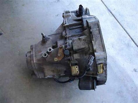 acura integra gsr remanufactured manual transmission 95 00 acura integra gsr 5 speed hydolic 350 or best offer 100589296 custom manual