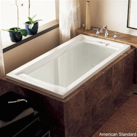deep soaker bathtub 25 best soaker tub ideas on pinterest tub bath tubs