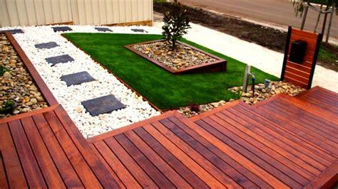 Kitchen Island Kits 40 wood decking outdoor design ideas 2017 creative deck