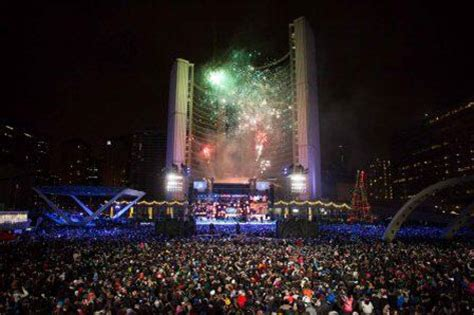 new year events toronto new years in toronto alpha heathcare