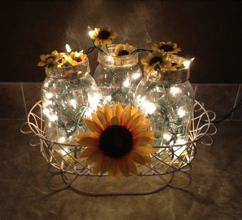 sunflower kitchen ideas best 25 sunflower themed kitchen ideas on pinterest
