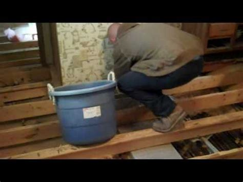 mobile home floor repair leaking roof trailer roof