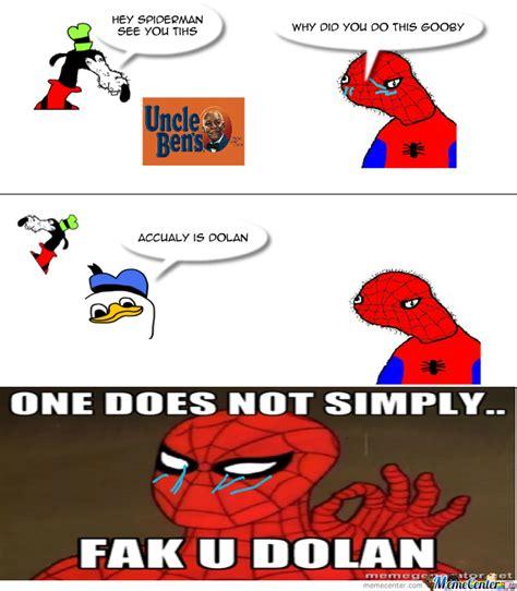 Spiderman Rice Meme - spider man quotes uncle ben quotesgram