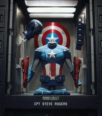the avengers 2012 film tv tropes comic book movies don t use codenames tv tropes