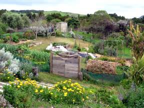 Garden Of Eden Landscaping by Introduction To Permaculture Guest Post By Realeyes