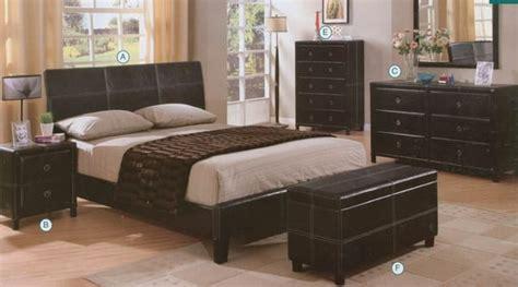 Discount Furniture Tucson by Arizona Wholesale Furniture Tucson Az United States Yelp