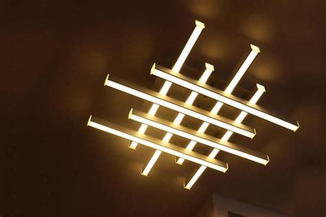 Architectural Led Lighting Fixtures Multi Led Linear Ceiling Light Fixtures Linear Pendant Fixtures Us Architectural Lighting