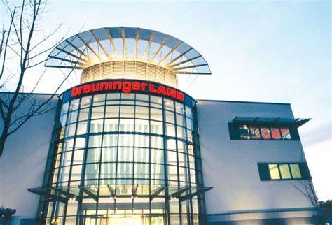 bw bank ludwigsburg öffnungszeiten baden w 252 rttembergische bank bw bank fil ludwigsburg