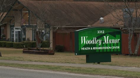 nursing homes in montgomery al avie home