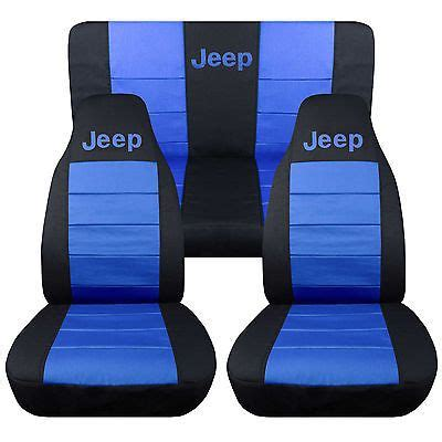 Seat Covers For Jeep Wrangler Unlimited 2015 25 Best Ideas About Jeep Wrangler Seat Covers On