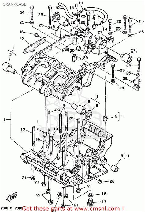 1990 yamaha blaster wiring diagram electric 1990 just