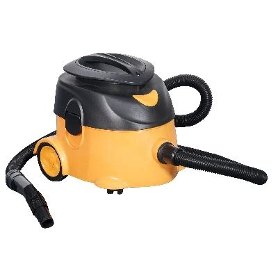 Vacuum Cleaner 80 Liter 10 liter vacuum malaysia manufacturer distributor supplier enc nationwide sdn bhd