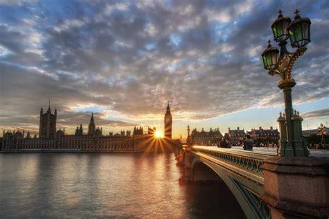 the themes london thames river london my passport pinterest