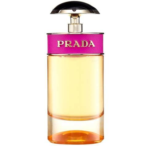 fragrance prada prada candy 1 oz eau de parfum spray fragrance for women