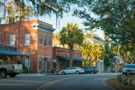 Apartments Downtown Gainesville Gainesville Apartments Cmc