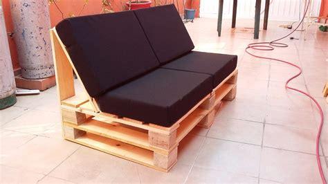 sillon palets madera sala sillon sof 225 palet madera pino maciza pallets tarima