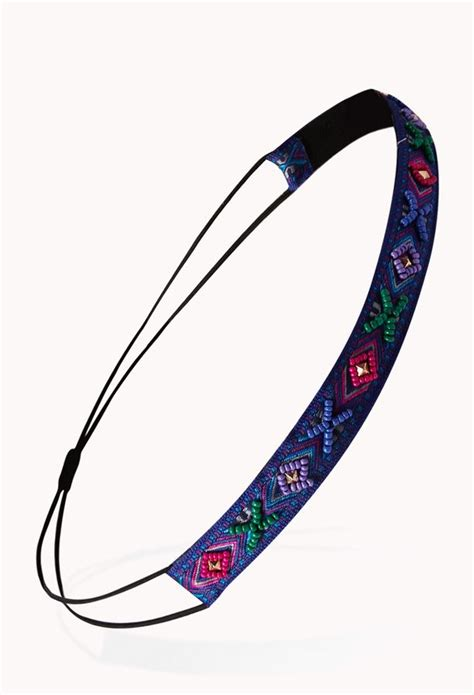 124 best hippie headbands images on boho chic hippie headbands and hairstyles