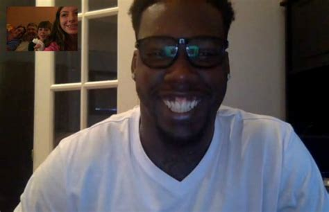 jpp young boys jpp facetimes 11 yr old fb player who had 2 fingers