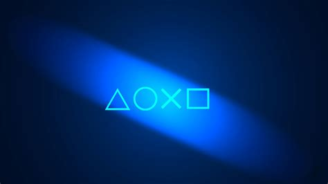 with hd playstation wallpapers free pixelstalk net