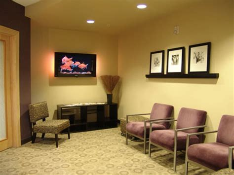 dental office furniture waiting rooms office reception chairs dental office interior design dental office reception room