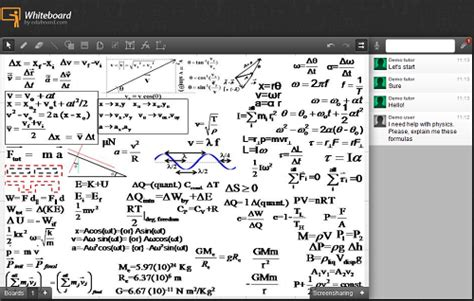 online tutorial of physics get helped by the best online physics tutor right now