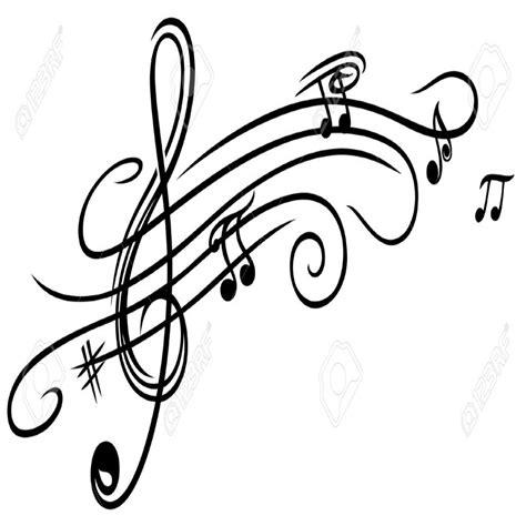 Note De Musique Gratuit Dessin De Note De Musique A Imprimer Gratuitl L