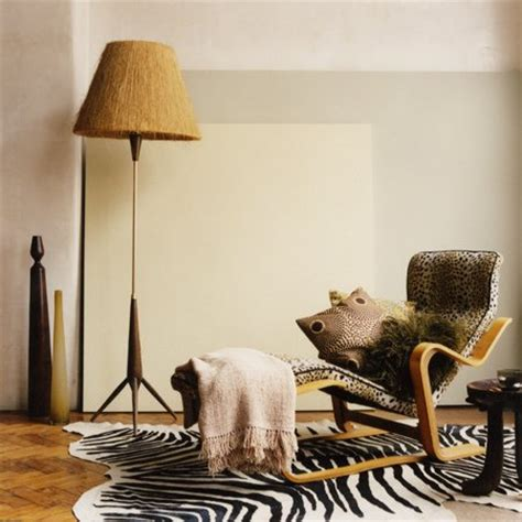 african safari home decor african safari decorating wild africa in your home www