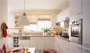 model de cuisine cuisine equipee cuisine equipees