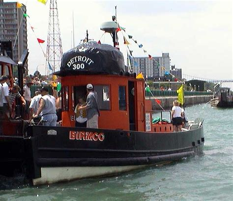 tug boat tow rope tug work boat photo gallery