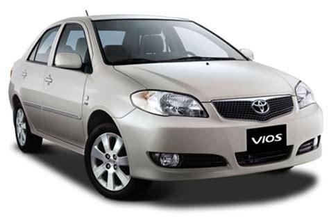 Kas Rem Depan Mobil Vios pengalaman orang katro nyobain mobil baru toyota vios