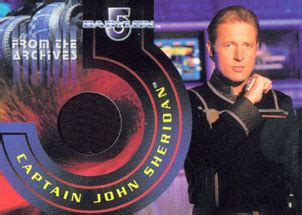 Binder Anchor 1 26rings B5 Gionshop isn anchor desk the complete babylon 5 costume cards