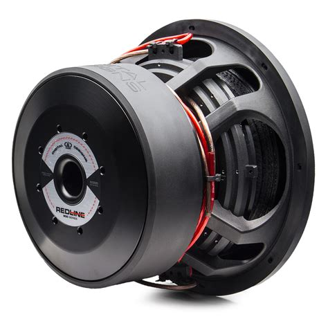 Subwoofer Lm12 Dd 2coil subwoofers car digital designs usa to buy at low prices