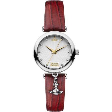 Guess Vv Silver shop vivienne westwood vv108whrd company