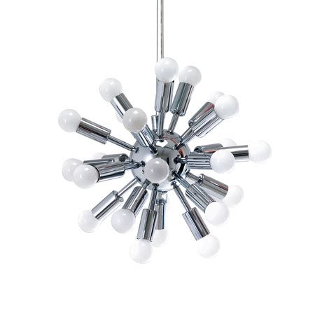 Leitmotiv Chandelier Leitmotiv By Present Time Inc Lighting Table Collection Touch Of Modern