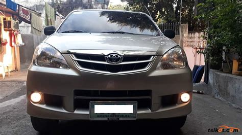 Lu Fog L Led Avanza toyota avanza 2011 car for sale metro manila philippines